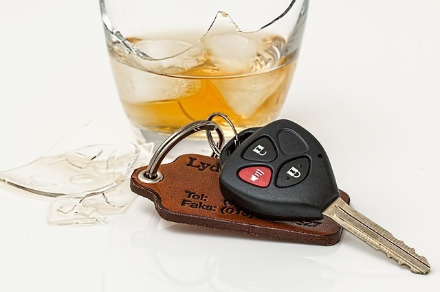 dui-treatment-programs-near-bartlett-illinois