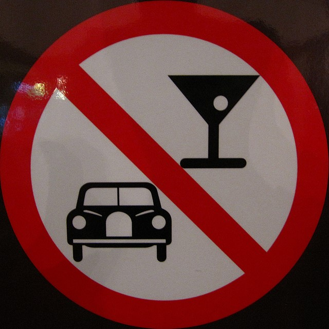 driving-under-the-influence-prevention-in-brookfield-illinois