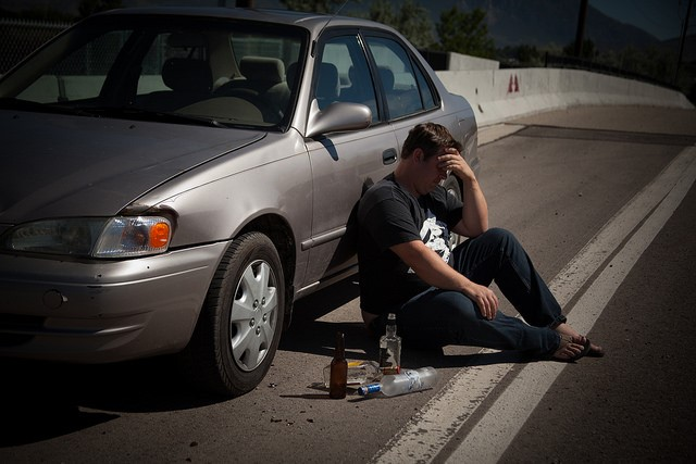 driving-under-the-influence-prevention-in-fort-sheridan-illinois