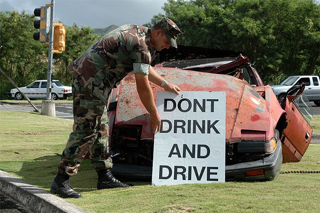 driving-under-the-influence-prevention-in-fox-river-grove-illinois