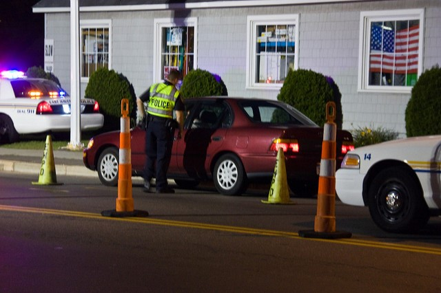 driving-under-the-influence-prevention-in-mchenry-illinois