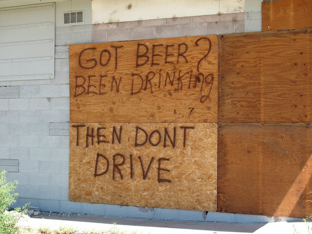 riverside-illinois-dwi-treatment-and-prevention